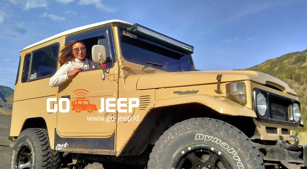 sewa jeep wisata bromo dari wonokitri Pasuruan