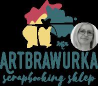DT ArtBrawurka