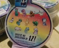 12-Pack of G4.5 Blind Bags Already at Walmart