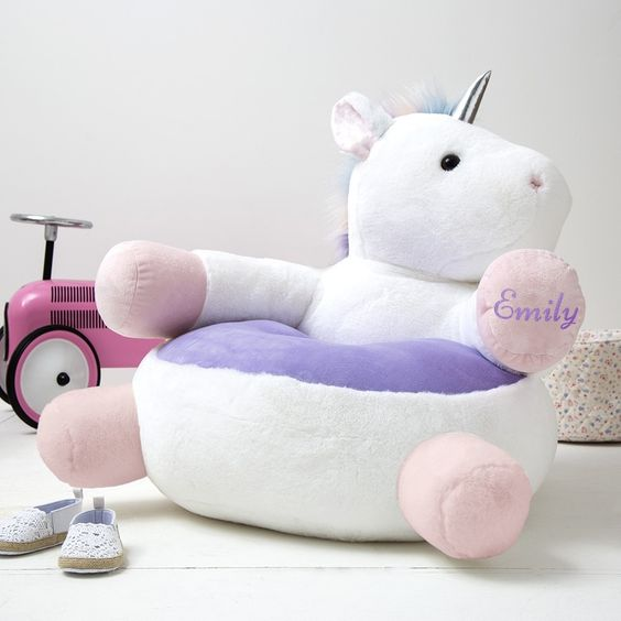new lovely baby bounce sofa with animals character