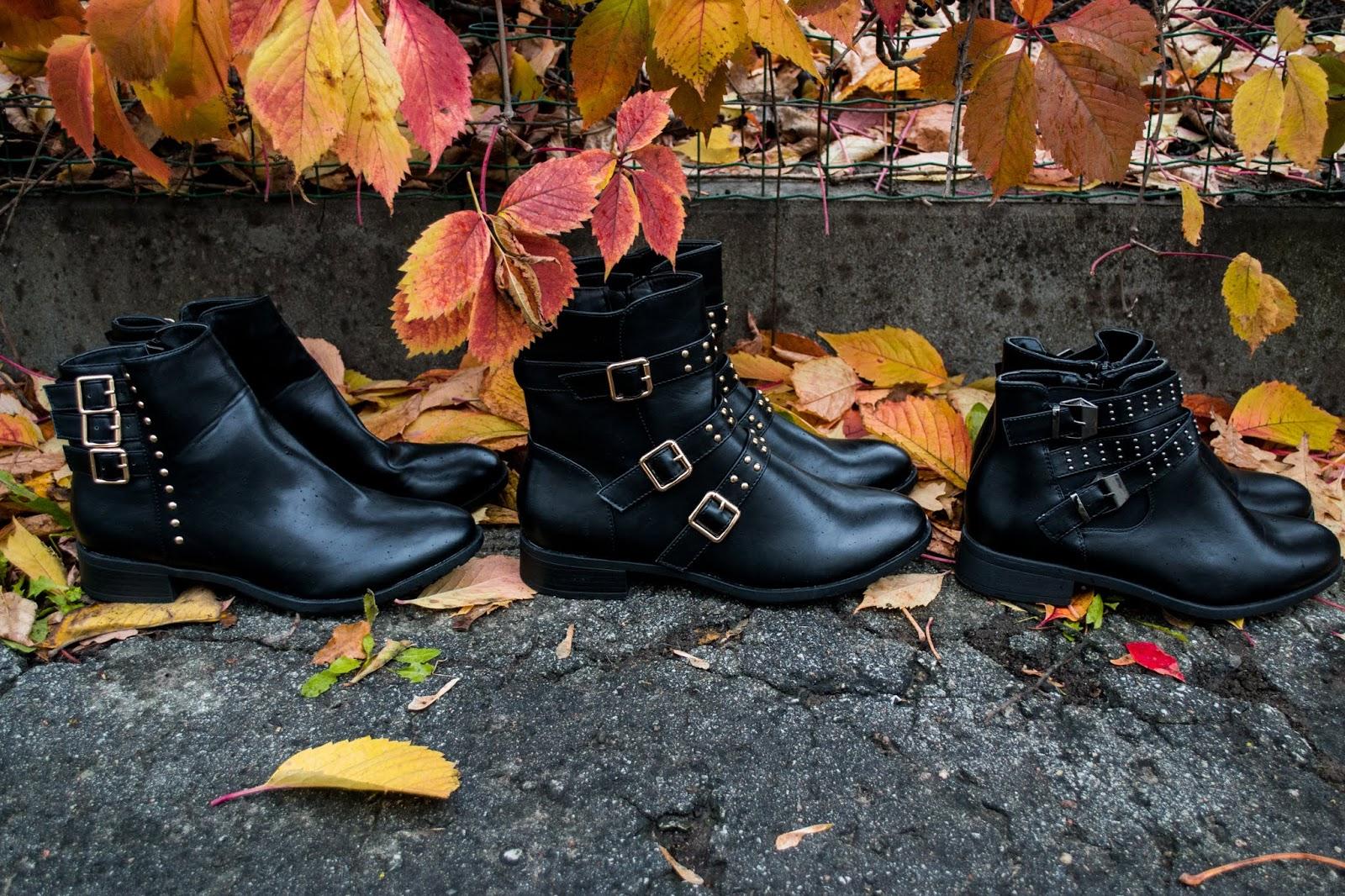 656e06a4710 ... kui eelistate sügavamat ja rikkalikumat värvi. Saapad on jällegi  kingadkotid.ee-st. Mulle hakkasid nii meeldima eelmised talvesaapad, et  otsustasin ...
