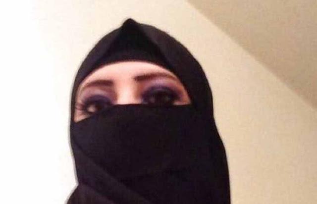 سوار من ليبيا طرابلس أبحث عن الزواج و التعارف للاستقرار