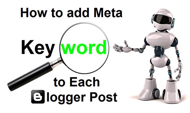 meta tag generator for seo, meta name keywords content, meta tags for seo, seo metatags, meta tag keywords