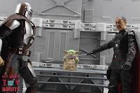 Star Wars Black Series Moff Gideon 42