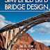 Simplified LRFD Bridge Design