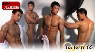 Tea Party 65