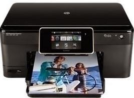 HP Photosmart C410a Driver Download