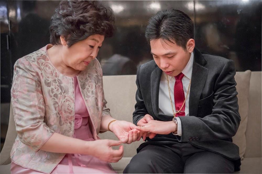 天母婚宴維多利亞國際聯誼會菜色婚禮攝影推薦價格流程價錢台北注意婚禮攝影推薦價格