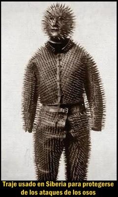 traje-protector