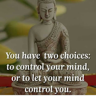 real-buddha-quotes