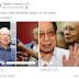 Benarkah Ramai Bersetuju Najib Berdebat Dengan Kit Siang?