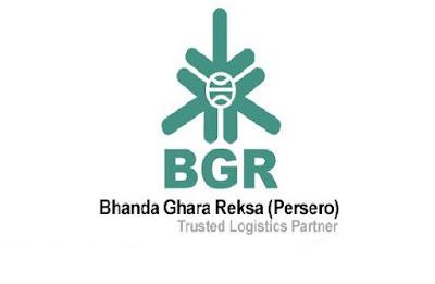 BUMN PT Bhanda Ghara Reksa