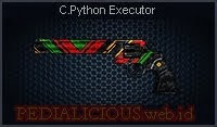 C. Python Executor