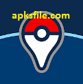 Pokemap Live – Find Pokémon APK