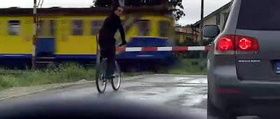 kolejowe akcenty w filmie