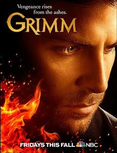 Grimm S05E20 – 5×20 Legendado