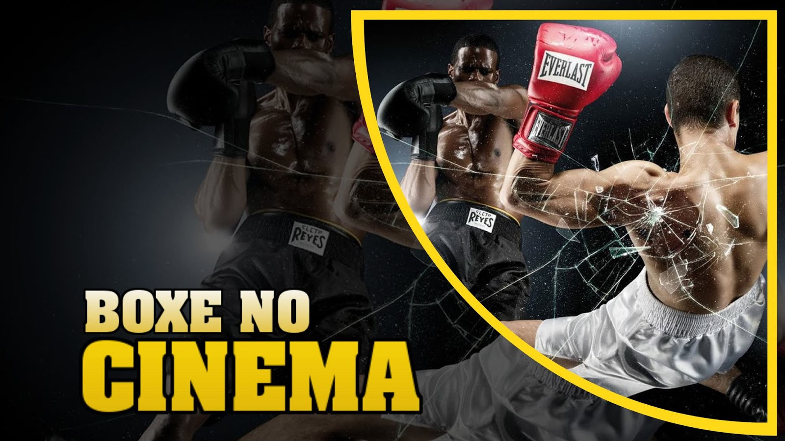 boxe-no-cinema
