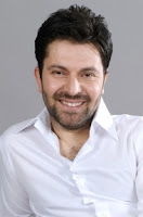 Fatih Gülnar