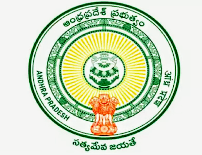 IAS Officers Transfer