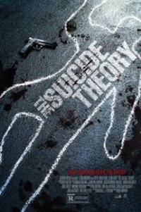 Poster The Suicide Theory