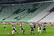 Juventus move showcase, I reached for Samardzic of Hertha Berlin
