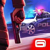 Gangster New Orleans Mod apk, Gangster New Orleans apk