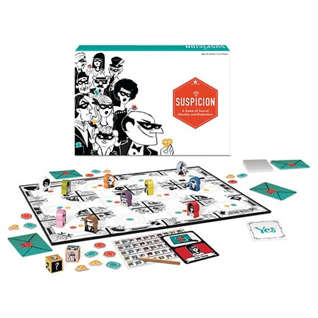 http://www.target.com/p/suspicion-board-game/-/A-50568870
