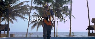 Eddy Kenzo - Nanzii