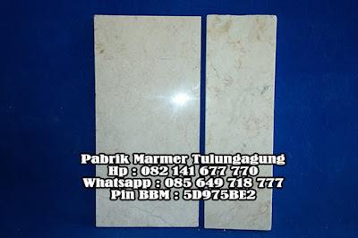 Harga Lantai Marmer Murah || Harga Lantai Marmer 60x60
