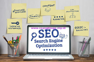 Tutorial seo 2020,tutorial seo onpage,seo offpage,cara page one