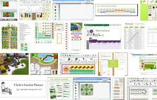 Garden Planner 3.6.26 + key crack patch