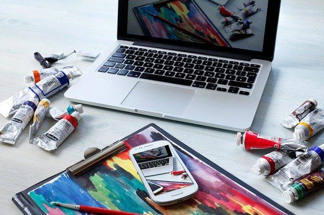 Industri Kreatif: Pengertian dan Beberapa Keunggulannya