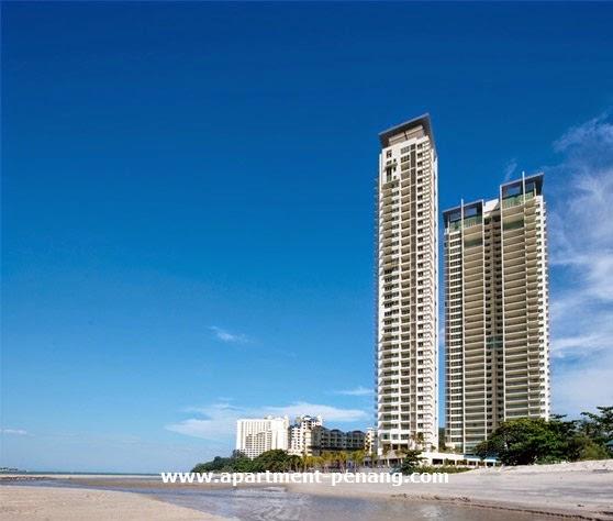Condominium: Apartment-Penang.com