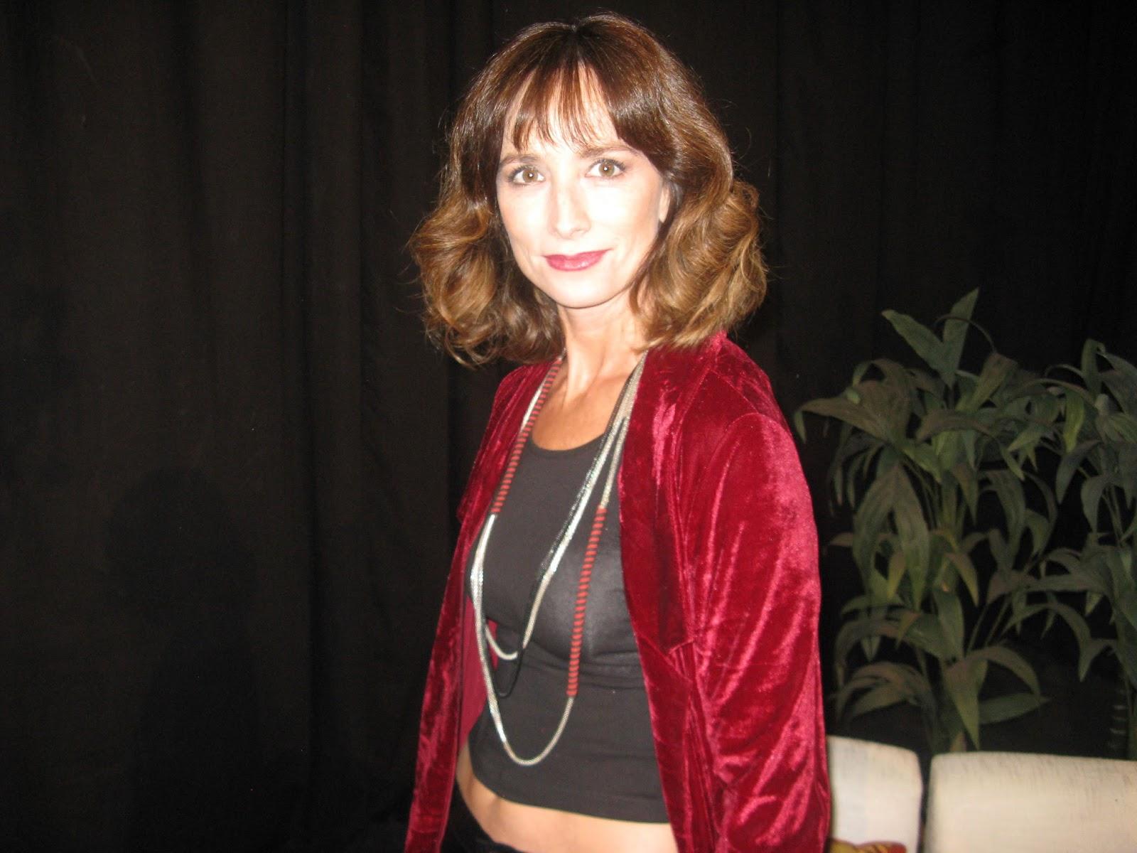 Maria Jose Prieto Nude Photos 98