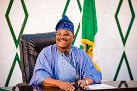 Sen. Abiola Ajimobi Of Oyo State Is Dead