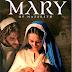 María de Nazareth - Miniserie (Mkv - 2011) DVD5Rip Castellano