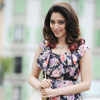 Cute actress TAMANNAH hot pictures