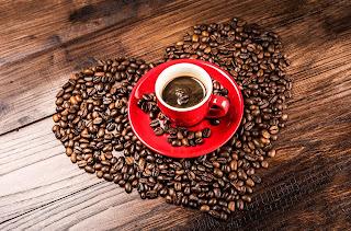 صور وخلفيات قهوة,صور فنجان قهوة,احلى فنجان قهوة مع الورد,صور قهوة صباح الخير
