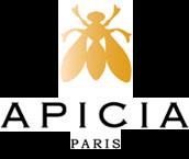 Apicia-logo