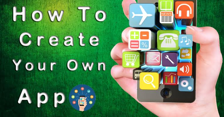 Make Money,app kaise banaye,how to make app hindi,bina coading kiye app kaise banaye,how to make free app,free me app kaise banaye,Latest,