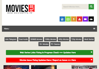free-HD-movie-download-sites-for-free-in-Hindi