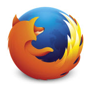 Firefox 37.0 Beta 7 Free Download
