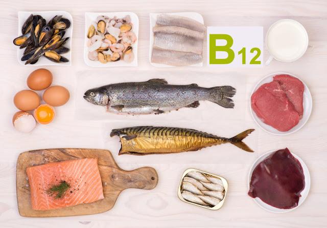 Chế độ ăn cho người bệnh đau thần kinh tọa