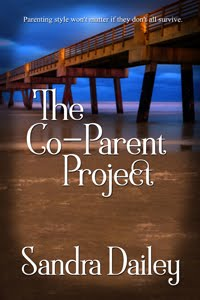 The Co-Parent Project