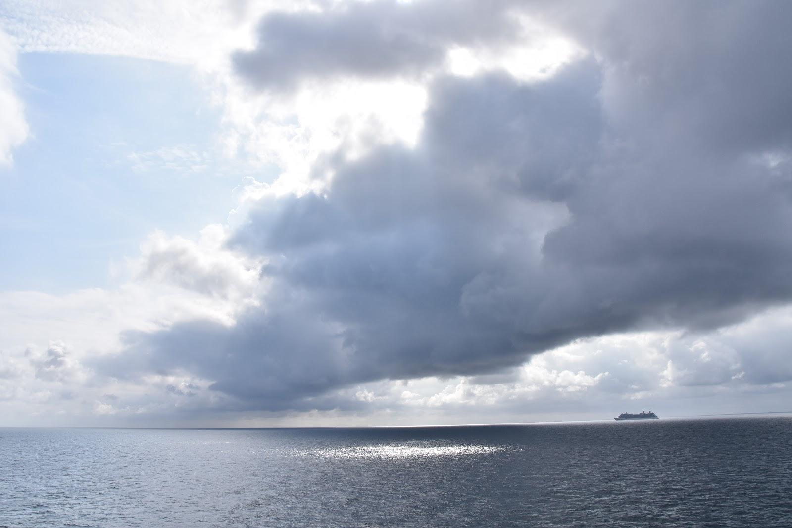 båt varberg grenå