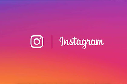 Cara Mudah Mendownload Video di Instagram