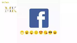 فيسبوك تعلن عن إطلاق خدمتها الخاصة لمنافسة زوم و نتفليكس