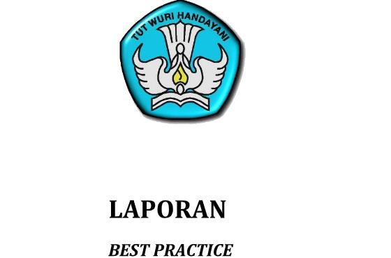 Download Laporan Best Practice Pkp Info Guru