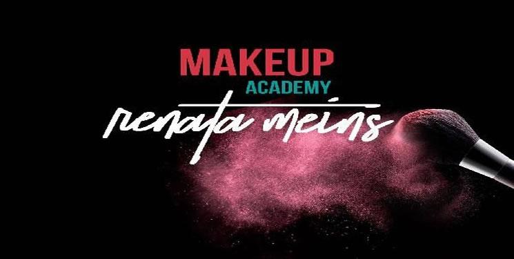 MakeUp Academy Download Grátis