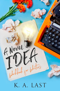 https://www.kalastbooks.com.au/p/a-novel-idea.html